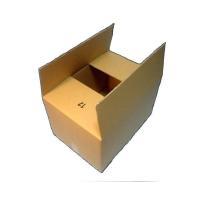 [当店品番]dc001004 [商品種別]ダンボール [大きさ・規格]サイズ(内寸):500mm×3...