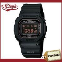CASIO カシオ 腕時計 G-SHOCK Gショック デジタル メンズ DW-5600MS-1 /...