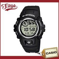 CASIO カシオ 腕時計 G-SHOCK ジーショック デジタル G-2900F-8 / 国内未発...
