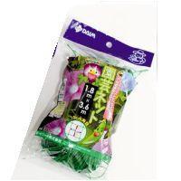■つる性植物の棚や、緑のカーテンにも使える!  <BR> 規格/1.8×3.6m<...
