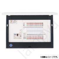 en ステーション ENR-SK 樹脂製 / 露出型 リミッタースペースなし 主幹:漏電ブレーカ(E...