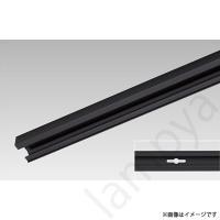 ※DR0213N(K)の後継品(DR0213NK)  ※本商品は大型のため、本州へは1,590円、北...