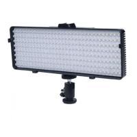 ■商品詳細 LED Light With 256 High-Powered LEDs (5800-6...