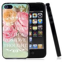 ■商品詳細 Manufactured and Designed For The Iphone 5G ...