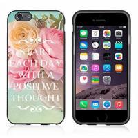 ■商品詳細 Manufactured and Designed For The Iphone 6 /...