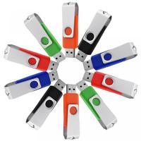 ■商品詳細 10 packs of 4GB USB Flash Drive with great c...