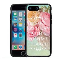 ■商品詳細 Manufactured and Designed For The Iphone 7 P...