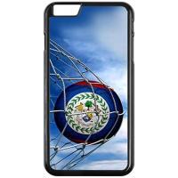 ■商品詳細 Rigid Plastic Case for the Apple iPhone 6 on...