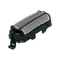 パナソニック 替刃 ES9087 Panasonic ラムダッシュ メンズシェーバー 外刃