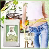 世界のハーブを知り尽くす東洋ハーブバリスタ監修とエステサロン協力のもと妥協なく開発したダイエット茶!...