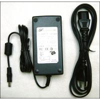 5AまでのDC12V製品がご家庭AC100Vで使える