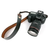 paul frank/ポールフランク  カメラネックストラップ  13PF-SN06-BLACK  ...
