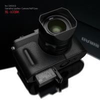35mmフルサイズの撮像素子を持つレンズ一体型デジタルカメラ、ライカQ(Typ116)。このカメラを...