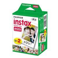 チェキ「instax」専用白無地フィルム  サイズ フィルムサイズ/86mm×54mm 画面サイズ/...