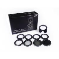 【InstantFlex TL70 レンズセット】はTL70専用のアクセサリーキットになります。  ...