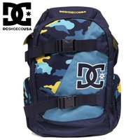 DC Shoes Skate backpack