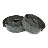 ・粘着性/ベストな手ざわり・最も耐久性のあるポリウレタンテープ・鮮やかで、独特なカラー・レーザーエッ...