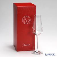 【2012年新作】ワインのための革新的なグラスコレクション「シャトーバカラ」が新登場♪ バカラ Ba...