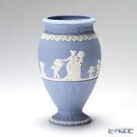 ウエッジウッド Wedgwood イギリス 花瓶(フラワーベース)