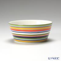 こんなすてきな色合いの食器があれば、あなたの食卓が明るくなること間違いなし!! イッタラ iitta...