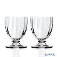 ダ・ヴィンチクリスタル Da Vinci Crystal イタリア 赤ワイン・白ワイン兼用グラス