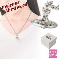 ヴィヴィアンウエストウッド Vivienne Westwood ネックレス レディース ペンダント ...