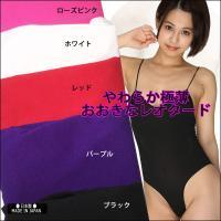 全国送料無料  【商品名は衣料にてお届けいたします】 日本製 3L XXL LLLサイズ バスト:1...