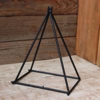 インスタ映え 寄せ植え リース アングル マルチベースピラミッド