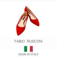 ■関連キーワード/検索 FABIO RUSCONI ファビオルスコーニ FABIO RUSCONI ...