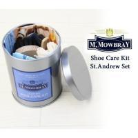 ■関連キーワード/検索 M.MOWBRAY M.モウブレイ M.MOWBRAY/M.モウブレイ