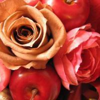 敬老の日 プレゼント  花 フラワーギフト バラ  プリザーブドフラワー& シルクフラワー& アップ...
