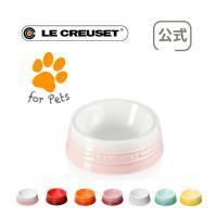 ペット 犬 猫 食器 洋食器 ルクルーゼ ル・クルーゼ るくるーぜ LECREUSET 公式 ペットボール(S)