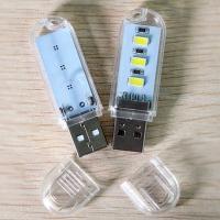 USBフラッシュメモリ型のUSB接続LEDライトです。 発光色は白色・電球色2種類からお選び頂けます...