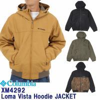 ■商品説明■ Columbia「コロンビア」から2016秋冬新作 PM3666 Ice Hill H...