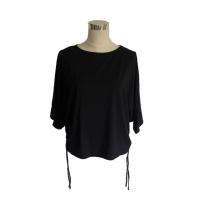 【商品説明】   ハワイ直輸入の生地を使用して日本の縫製工場でお作りしています。   裾がフレアにな...