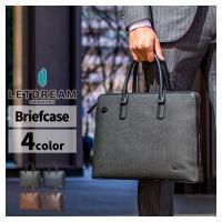 【関連用語】 ■ ビジネスバッグ ブリーフケース カバン バッグ ■ メンズ レディース 男女兼用 ...
