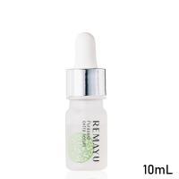 東尾理子、リマーユプラセラ使います! 最高級サラブレッドのプラセンタ美容液。 セラミド・サイタイエキ...