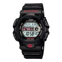G-SHOCK / Gショック・・・時計にタフネスという新たな概念を築き上げたG-SHOCK。すべて...