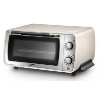 送料無料-沖縄・離島除く ギフト  オーブンの本格機能とトースターの手軽さを兼ね備えたオーブン&トー...