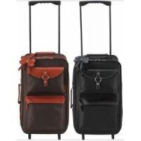 キャリーバッグ ananアンアン 旅行バッグ 鞄 カバン かばん