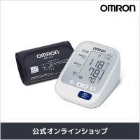 医療機器認証番号:225AABZX00106A01 管理医療機器  簡単に正しく測定できる、安心の「...