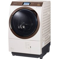 ●パナソニック NA-VX9900L-N ドラム式洗濯乾燥機 (洗濯11.0kg /乾燥6.0kg・...