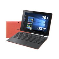 【商品名】Acer 2in1 タブレット Aspire Switch 10 E SW3-016-F1...