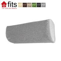 2wayフィットタイプエアコン用のカバー 伸縮素材でぴったりフィット♪ どんなお部屋にも合わせれます...