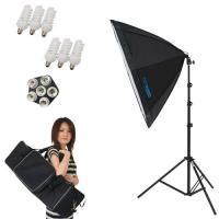 撮影機材を超割価格で提供!初心者でも安心。プロ並みの商品写真が誰でも簡単に。撮影セット、撮影照明、撮...