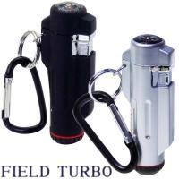 フィールドターボ 3 ガス注入式 ターボフレームライター  ネコポス発送可能商品  日時指定不可