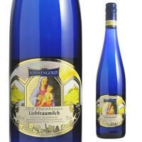 「聖母の乳」という名の人気ワイン!