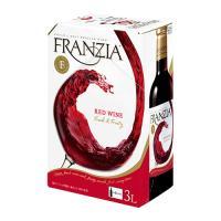 世界中で愛されているカリフォルニア生まれのワイン