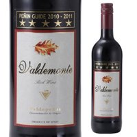 スペイン・ヴァルデペーニャスの赤ワイン濃縮感のある味わいと華やかな風味を持つ超人気のデイリーワイン ...