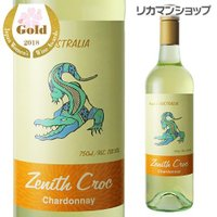 オーストラリアの老舗ワイナリーが造るカジュアルな白ワイン。果実味豊かですっきりした爽やかな味わいです...